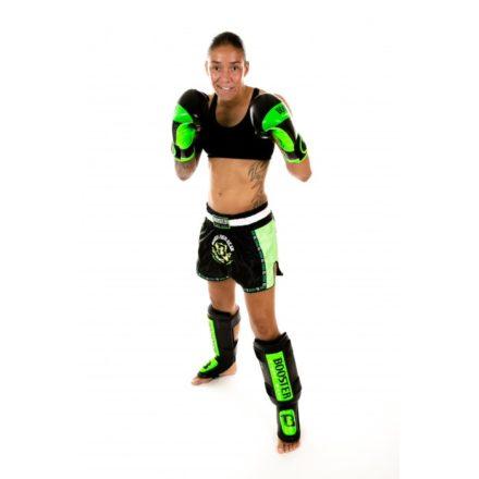 Kickboksbroekje 4.6 Booster TBT Pro