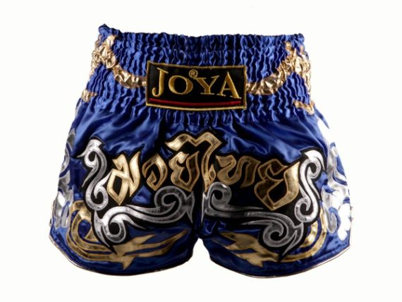 Muay Thai kickboksbroekje joya