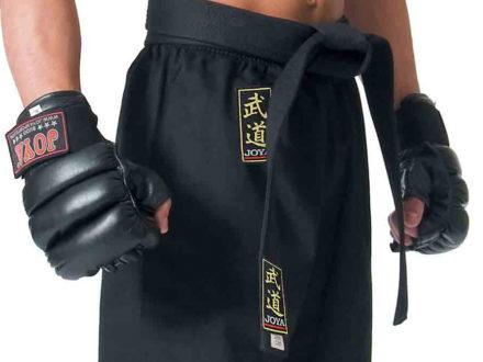 Karate broeken