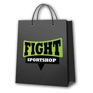 Klantenservice Fightsportshop