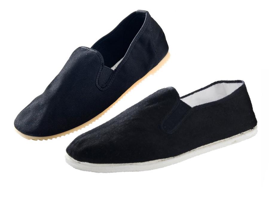 Tai chi schoenen