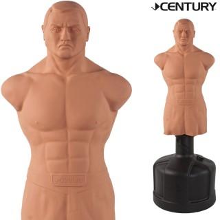century_bob_xl_bobxl_bokspop_fightshop