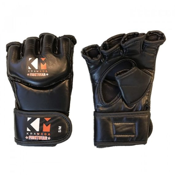 kmffgb_krav_maga_free_fight_gloves_zwart_2