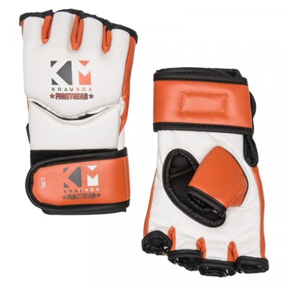 kmffgw_krav_maga_free_fight_gloves_wit_3