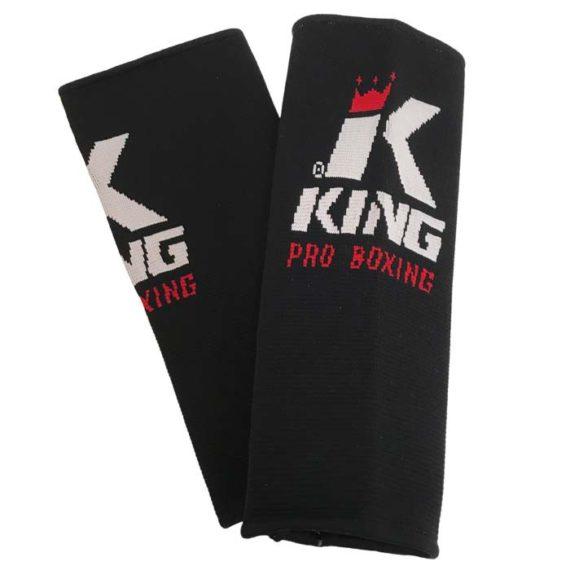 kp-ag_pro