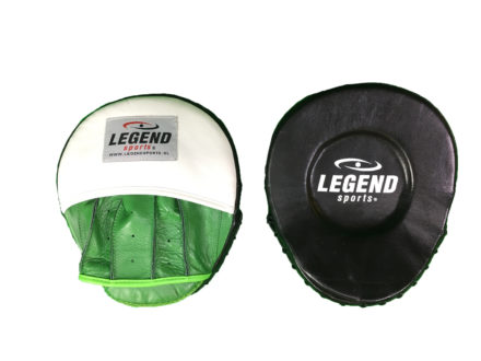Legend Ultra Speed Pads