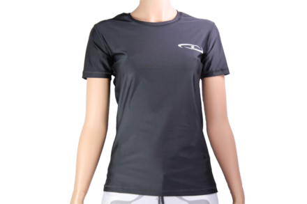 Legend Dames Rash Guard