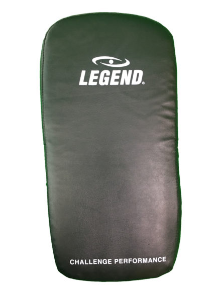 Legend Sports Skintex Thai Pad