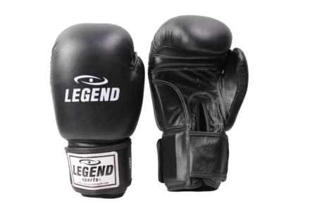 Legend Boxing Handschoenen