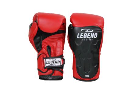 Legend Power Rangers bokshandschoenen