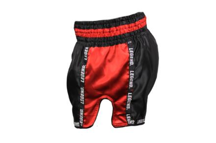Nieuwste Model Kickboks broekje