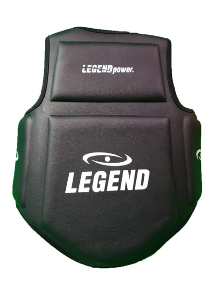 Legend Full Body Protector