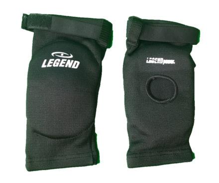 Legend Knie beschermer
