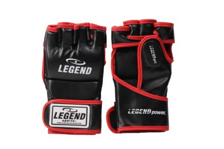Legend Flow MMA handschoenen