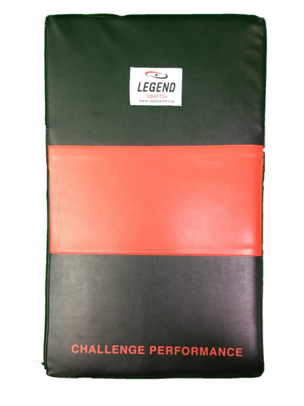 Legend Sports Training Line Trapkussen