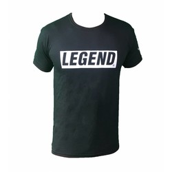 legend-t-shirt