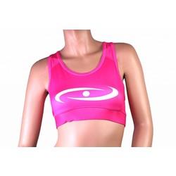 sport-bh-roze