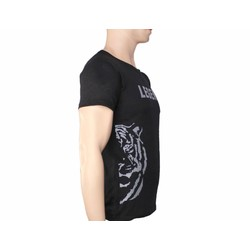 t-shirt-panter-grijs