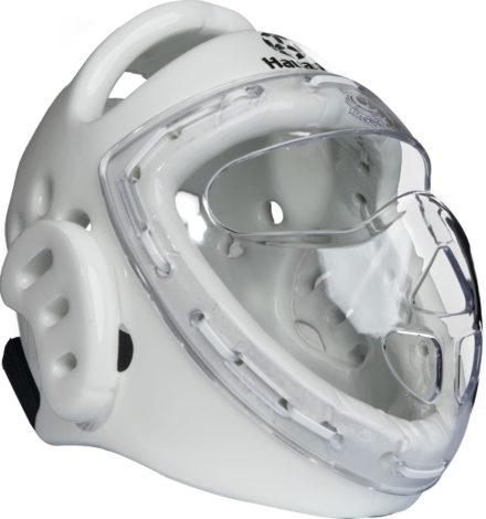 hayashi-headguard-mask-white-246-left_1_1
