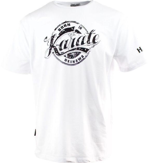 hayashi-t-shirt-karate-149-1_1