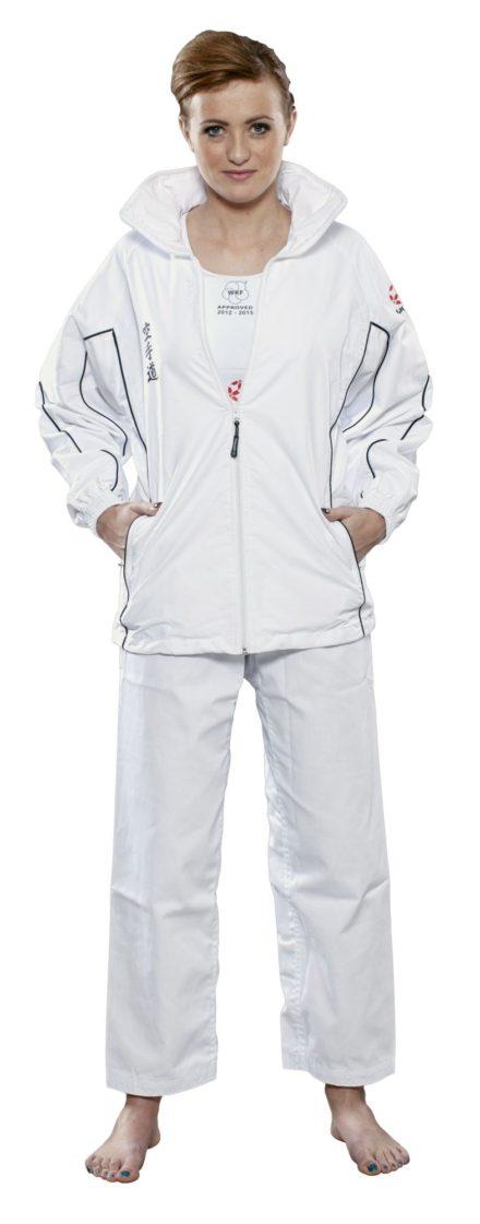hayashi-windbreaker-karate-white-size-xs-870-1150