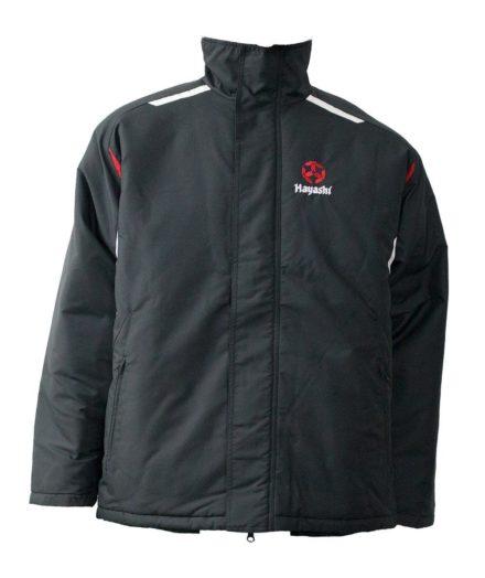 hayashi-winter-jacket-polaris-for-coaches-black-size-s-898-9003