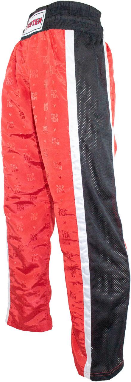 kickboxing-pant-top-ten-red-mesh-black-waist-black-1605-4_1