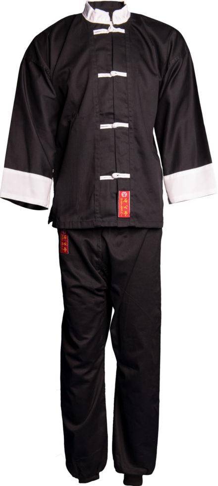 kung-fu-anzug-schwarz-123_4_1