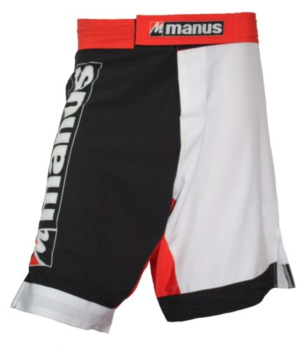 manus-mma-shorts-size-s-160-cm-black-white-5125-9160