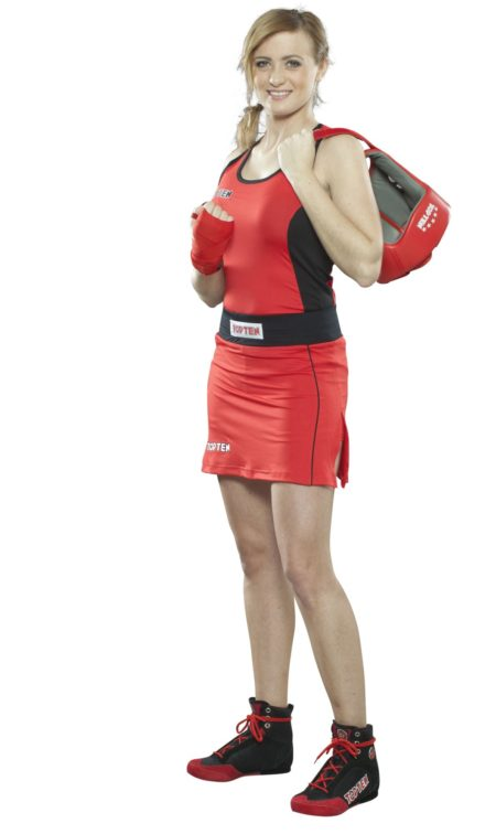 top-ten-boxing-skirt-for-women-red-size-s-1889-4003