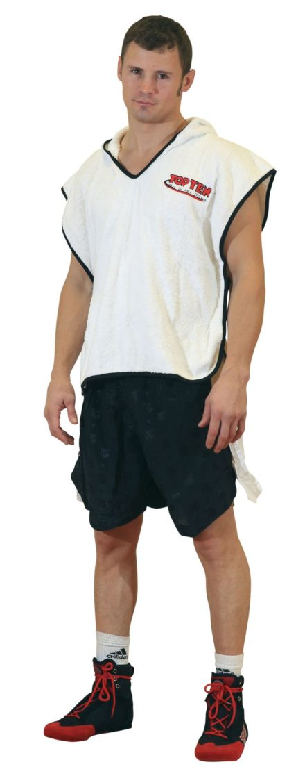 top-ten-cape-for-boxers-in-unisize-white-1910-1180