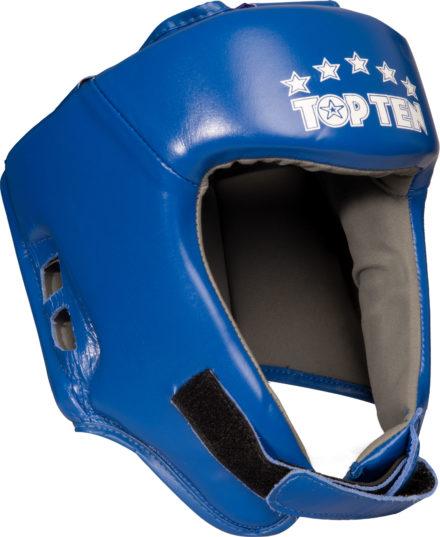 top-ten-head-guard-aiba-blue-4069-left_1