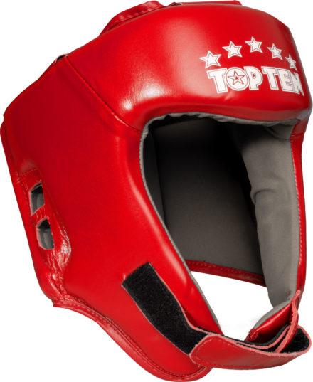 top-ten-head-guard-aiba-red-4069-left_1