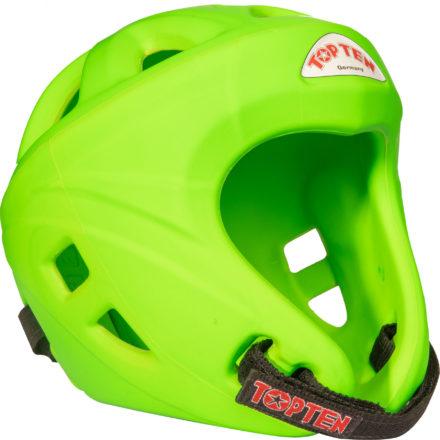top-ten-head-guard-avantgarde-green-4066-left_1