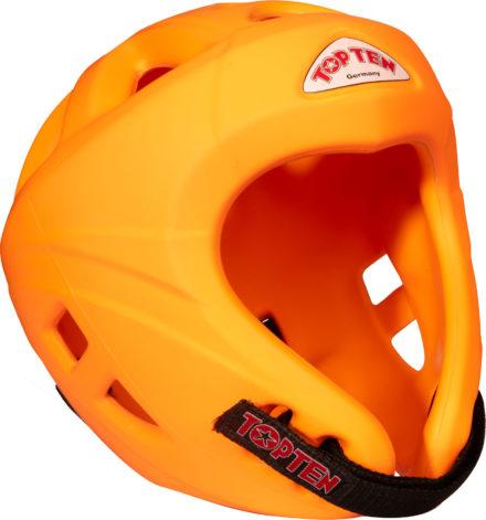 top-ten-head-guard-avantgarde-orange-4066-left_3