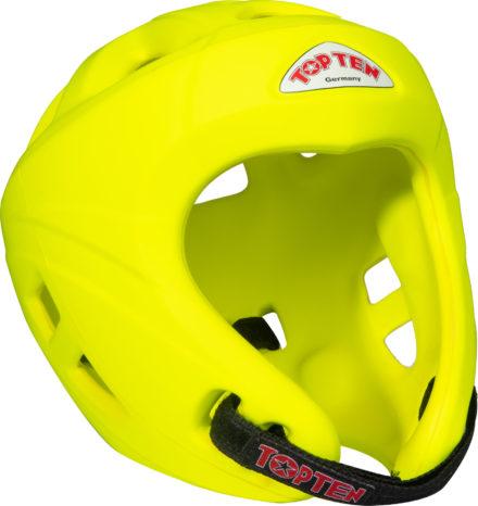 top-ten-head-guard-avantgarde-yellow-4066-left_3