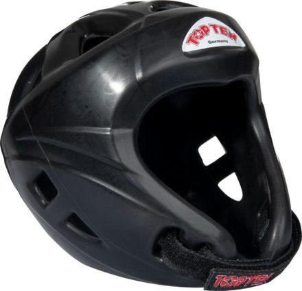 top-ten-headguard-avantgard-black-4066-left_1_1
