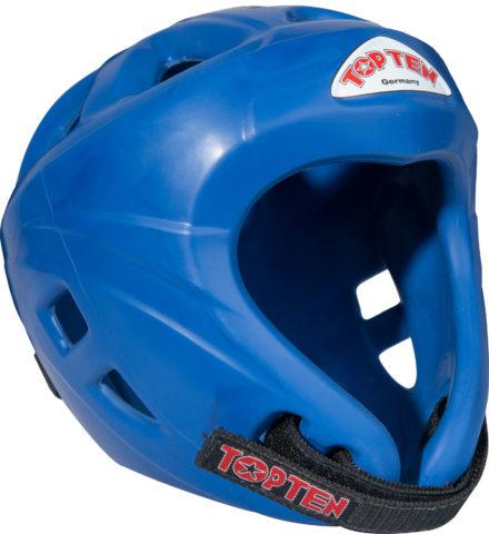 top-ten-headguard-avantgard-blue-4066-left_3_1_1