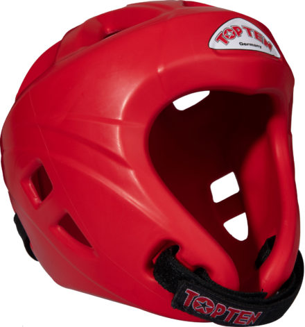 top-ten-headguard-avantgard-red-4066-left_1_1