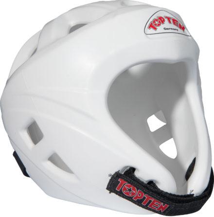 top-ten-headguard-avantgard-white-4066-left_1_1
