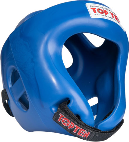 top-ten-headguard-competition-fight-blue-4061-left_1