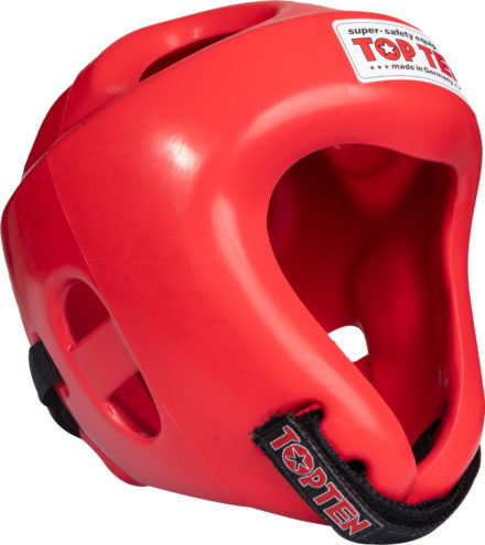 top-ten-headguard-competition-fight-red-4061-left_1