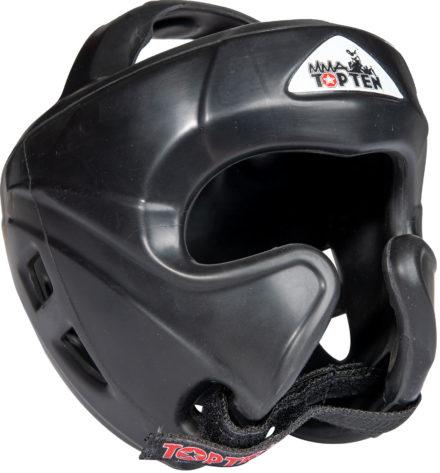 top-ten-headguard-mma-black-4363-left