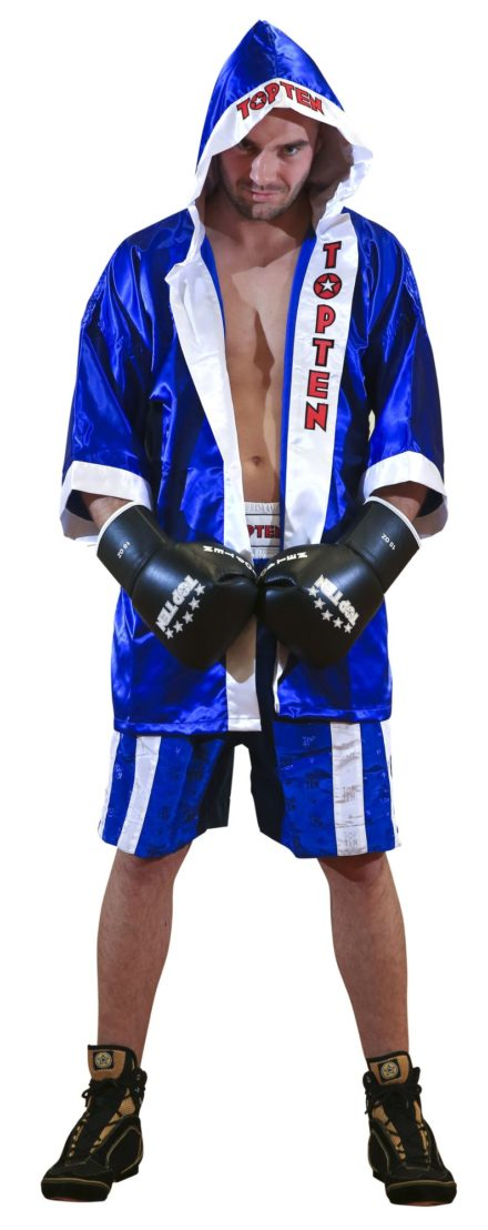 top-ten-hooded-boxing-robe-get-in-the-ring-blue-white-size-1919-6170