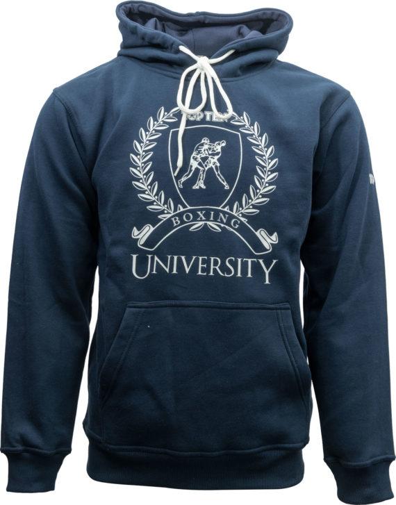 top-ten-hoodie-boxing-university-blue-1976_2