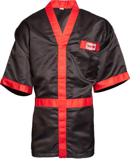 top-ten-jacke-corner-jacket-black-1920_2