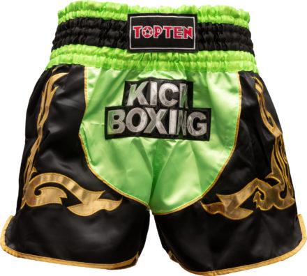 top-ten-kickbox-short-neon-black-green-1861_1_1