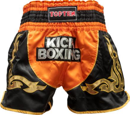 top-ten-kickbox-short-neon-black-orange-1861_1_1