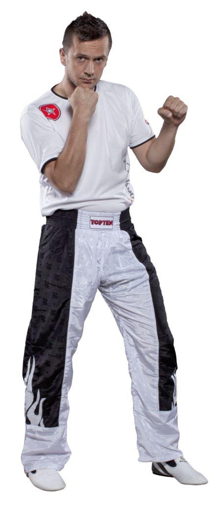 top-ten-kickboxing-pants-flame-size-s-160-cm-white-black-1604-1160
