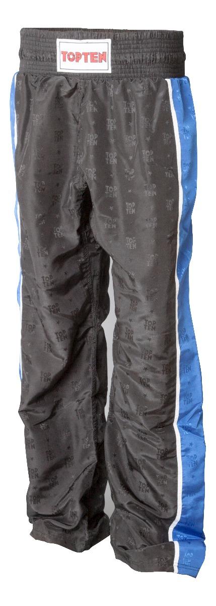 top-ten-kickboxing-pants-stripes-black-blue-1606-6_2